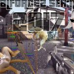 Special Force 2 Free Hacks 2017 (Working)