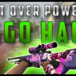 THE MOST OVER POWERED FREE CSGO HACK FREE DOWNLOAD