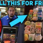 TOP 5 BEST Fast Food Hacks – Get FREE FOOD and DRINKS From ANY