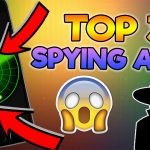📱Top 3 BEST FREE Spy Hacks You Can Do Right Now –