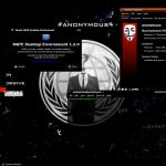 Top 3 Hacking Operating System