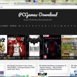 Top 5 Best Website For Download Pc Games For Free