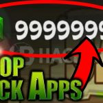 Top Mobile Game Hacking Apps Cheating Tools for Android (2017)
