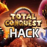 Total Conquest Hack December – How To Hack Total Conquest Using