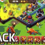 Total Conquest Hack Tool – Total Conquest Hack Tool Free Download
