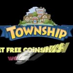 Township cheats hack cash coins download – Township hack tool