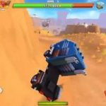 UNLIMITED Features – Zombie Offroad Safari Cheat Tool Hack