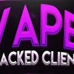 VAPE CRACKED FREE DOWNLOAD DESCRIPTION NO VIRUS 100 WORKS