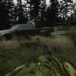 Virtual Advantage Dayz Cheat Crack Update 17 February by
