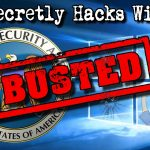 Windows 10 Busted – Leaked Hacking Tool from NSA