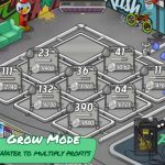 Wiz Khalifas Weed Farm Cheat Tool Hack Triche (Link Description)