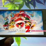 angry birds 2 hacks – angry birds 2 hack free download – angry