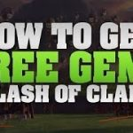 clash of clans hack – clash of clans hack 2017- clash of clans