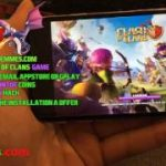 clash of clans hack tool download – clash of clans free for mac