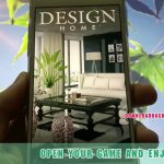 design this home hack how to use – home design story hack tool