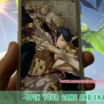 fire emblem heroes hack cheat tool – war of dragons hack by