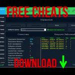 free cheats hacks download.mp4