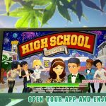 high school story hack for kindle – high school story detention