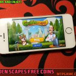 how to hack gardenscapes new acres ios – gardenscapes new acres