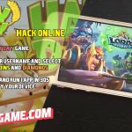 how to hack hay day easy – hay day hack tool download