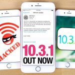 iOS 10.3.1 Released – Everything You Need To Know