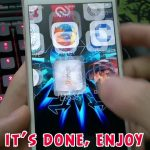 legacy of discord hack ios – legacy of discord hack tool download