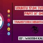 macbuntu-transform-ubuntu-16.04-to-mac-os-x