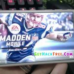madden mobile hack free – madden mobile hack without survey no