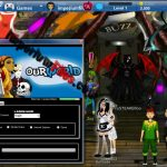 ourWorld Hack Tool v2 5b Latest version Cheats Get to