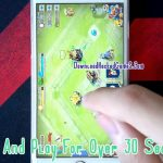 the sims freeplay hack android apk – the sims freeplay hack no