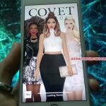 why isnt covet fashion hack working – covet fashion hack free