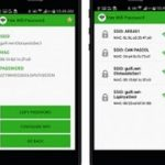 2017 How to Find Wifi Password in Your Android Device