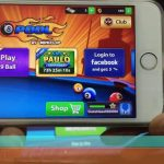 8 Ball Pool Hack – 8 Ball Pool Free Coins – Hack 8 Ball Pool