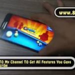 8 ball pool hack unlimited coins cash and spins – 2017 working