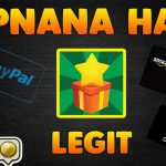 APPNANA HACK 2017 NO SURVEY – UNLIMITED NANAS – Android iOS +