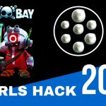 💎 Battle Bay Hack 2017 – Free Pearls Cheats (Android iOS) 💎