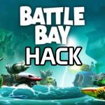 Battle Bay Hack – Online Cheat Tool For Android iOS 999k