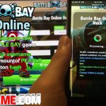 Battle Bay hack pearls iOS Android 2017 – How to hack Battle