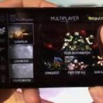 Bullet Force Hack Free Gold And Coins