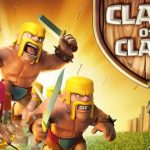 CLASH OF CLANS HACK HOW TO CLASH OF CLANS HACK APK DOWNLOAD