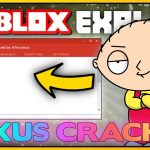 CRACKED PAID ROBLOX EXPLOIT: VEXUS (PATCHED) LUA-SCRIPT EXE,