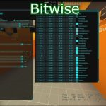 CSGO Private Cheat BITWISE Cracked Free Download No Vac