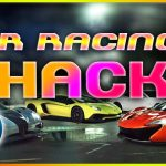 CSR Racing 2 HackCheats – How to Get Free Gold and Cash