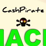 CashPirate Hack – Cheats for Free Cash Pirate Coins New