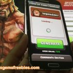Clash Of Clans Hack – Clash Of Clans Hack Android or IOS
