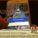 Clash of Clans Hack – Clash of Clans Free Gems How to Get Free