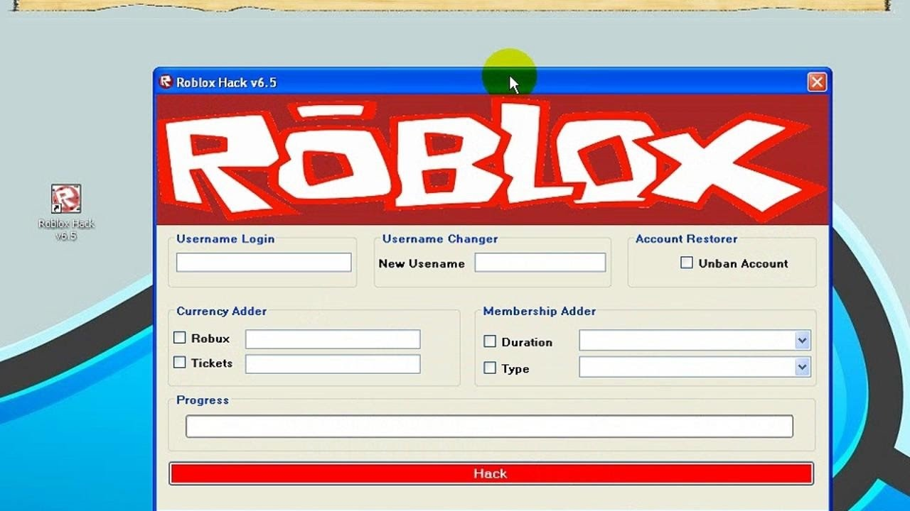 Download Roblox Hack Android Aptoide Roblox Hack On Iphone