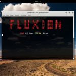 Demo Wireless Hacking with Fluxion in Kali Linux 2016.2