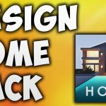 Design Home Hack – Cheat Unlimited Diamonds and Cash In 5 Minutes