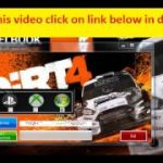 Dirt 4 Cd-Key Serial Generator – License Key